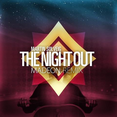 The night out remix