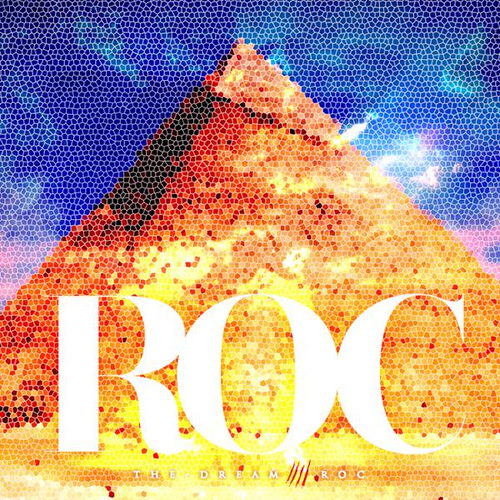 The Dream Roc