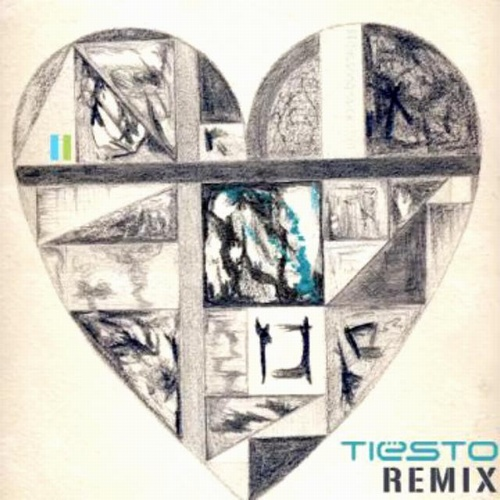 Gotye-Somebody-That-I-Used-To-Know-Tiesto-Remix-2012
