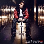 J. Cole – Cole World