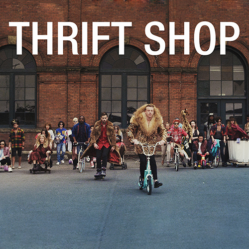 Macklemore-Ryan-Lewis-Thrift-Shop