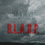 Playlist_BLARP