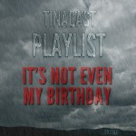 Playlist_birthday