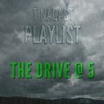 The Drive @ 5