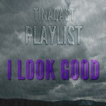 Playlist_lookgood