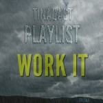 Playlist_workit