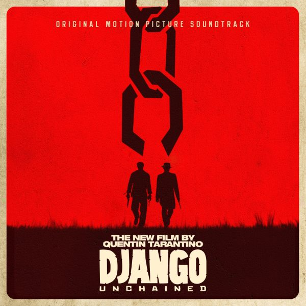Rick-Ross-100-Black-Coffins-Django-Unchained-OST