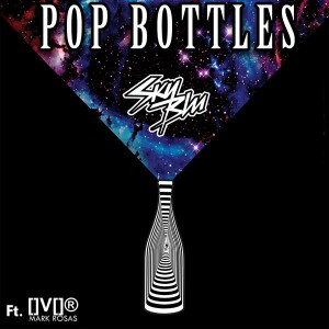 Sky-Blu-feat.-Mark-Rosas-Pop-Bottles-iTunes