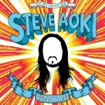 Steve Aoki ft. LMFAO & NERVO – Livin My Love