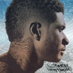 Usher ft. Will.i.am – Can't Stop Won't Stop