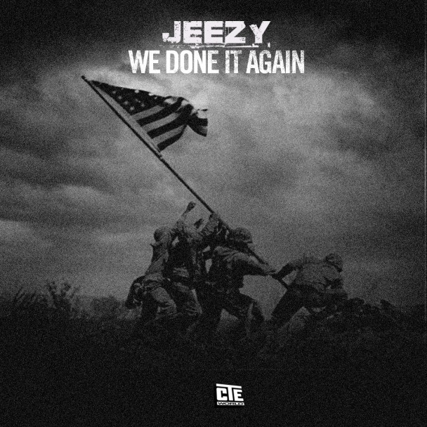 Young-Jeezy-We-Done-It-Again-608x608