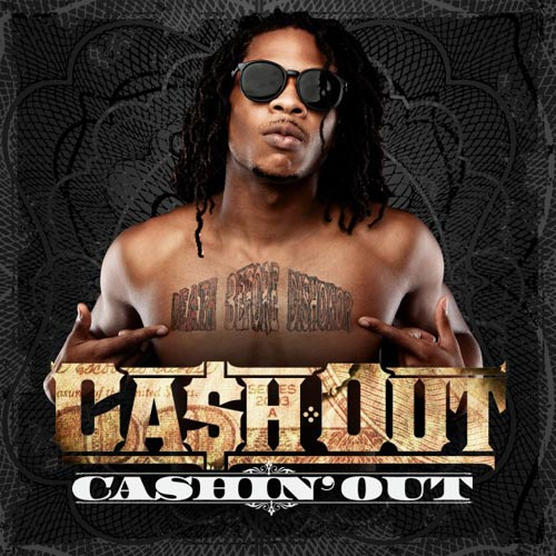cashin-out-cover