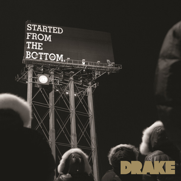 drake-started-from-the-bottom-artwork
