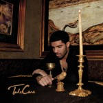 Drake ft. The Weeknd – Crew Love