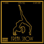 Meek Mill ft. 2 Chainz and Sam Sneak – Freak Show