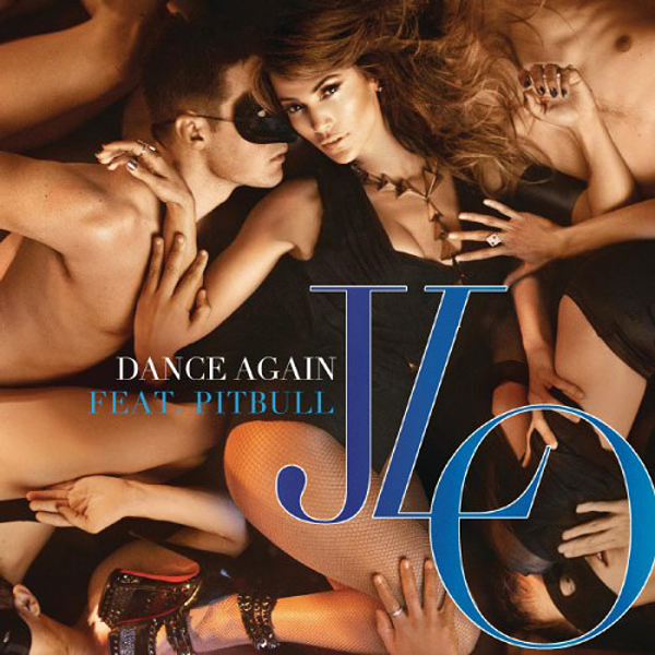 jennifer-lopez-dance-again_thelavalizard