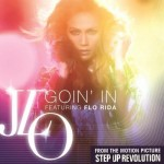 Jennifer Lopez ft. Flo Rida – Goin' In