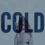 Kanye West ft. DJ Khaled – Cold