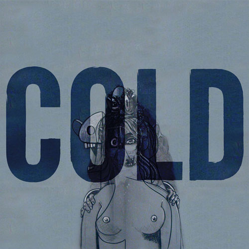 kanyewest-cold