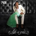Nas ft. Swizz Beatz & Miguel – Summer on Smash