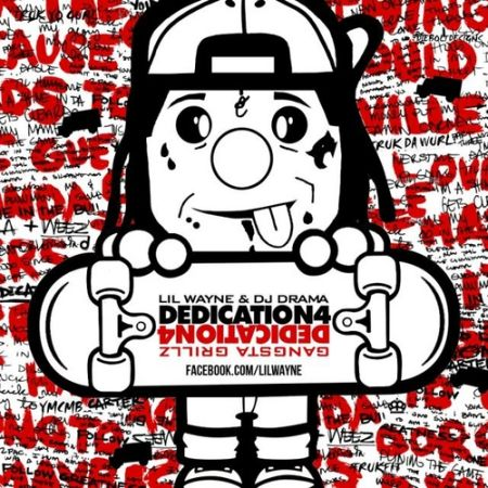 lil-wayne-dedication4