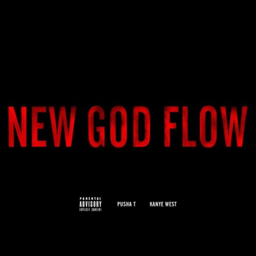 new-god-flow