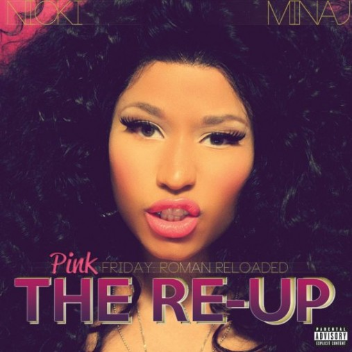 pink-friday-roman-reloaded-the-re-up-507x507