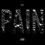Pusha T ft. Future – Pain