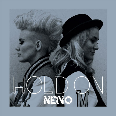 Nervo-Hold-On