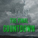 Playlist_countdown