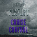 Playlist_cruiseControl