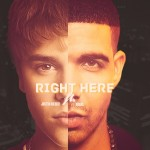 Justin Bieber ft. Drake – Right Here
