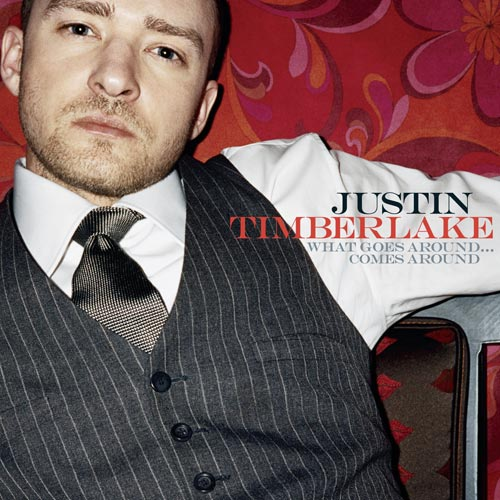 justin-timberlake-what-goes-around-...-comes-around