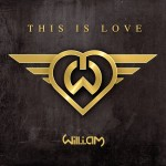 will.i.am ft. Eva Simons – This is Love