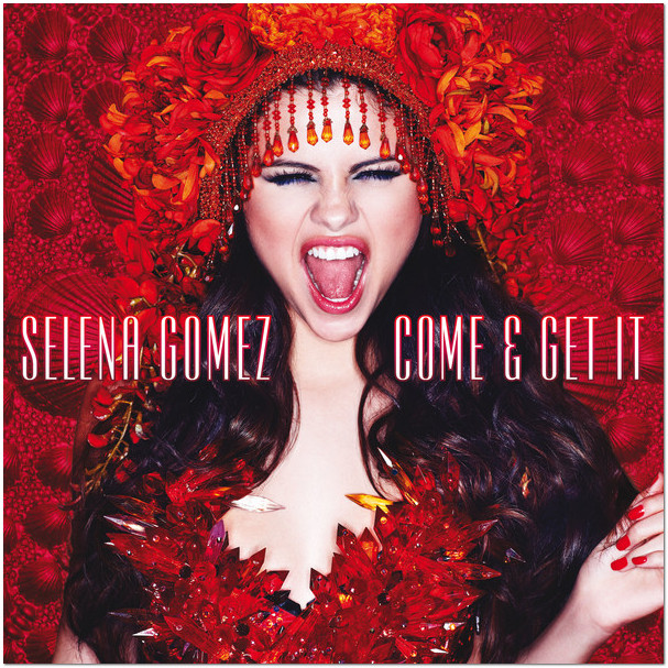 Selena-Gomez-come-and-get-it