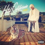 Tyga ft. 2pac, Jadakiss – Hit Em Up