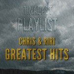 Chris & RiRi's Greatest Hits