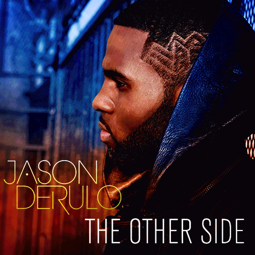 Jason Derulo The Other Side