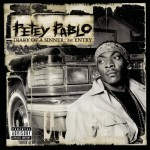 #tbt Petey Pablo – Raise Up