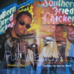 #tbt Puff Daddy ft. Mase – Can't Nobody Hold Me Down