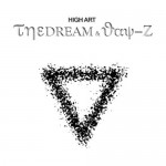 The-Dream ft. Jay Z – High Art