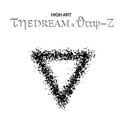 the dream jay z high art