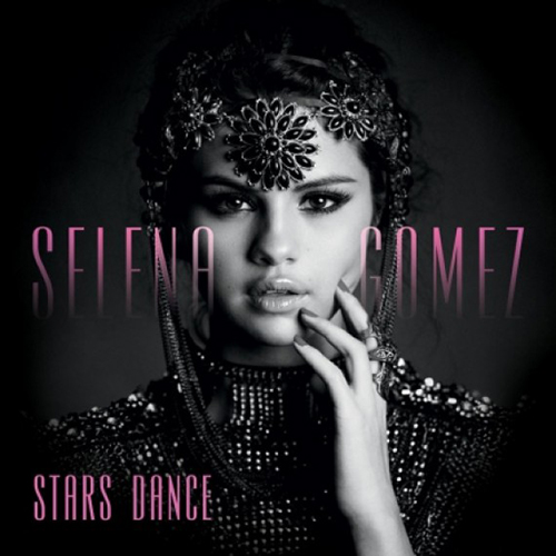 SLOW-DOWN-SELENA-GOMEZ