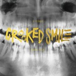 J. Cole ft. TLC – Crooked Smile