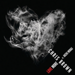 Chris Brown ft. Nicki Minaj – Love More