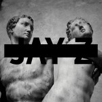 Jay Z ft. Justin Timberlake – Holy Grail