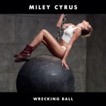 Miley Cyrus – Wrecking Ball (Video)
