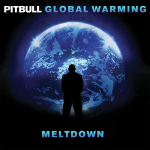 Pitbull ft. Kelly Rowland – That High