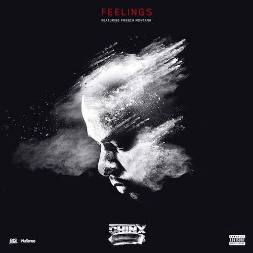 Chinx Drugz ft. French Montana - Feelings
