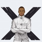 Chris Brown ft. Busta Rhymes – Sweet Caroline